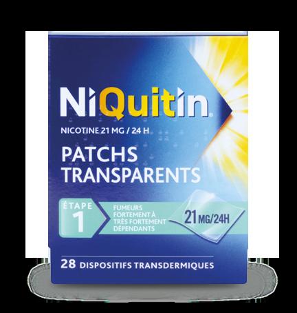 niquitin-patchs-fr